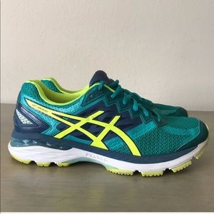 Asics GT-2000 Men's Running Shoes